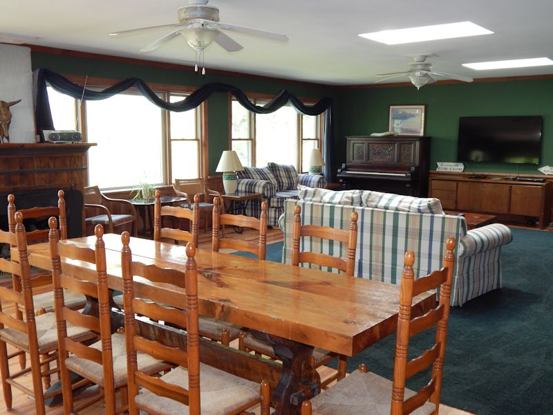 Great The Country Place Cabin Rentals