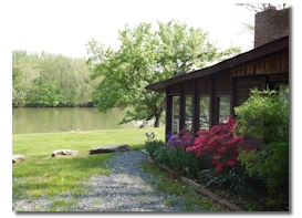 vrbo perfect in luray summer she valley retreat cabins riverfront shenandoah